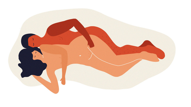 Sex Positions In Pregnancy For Android