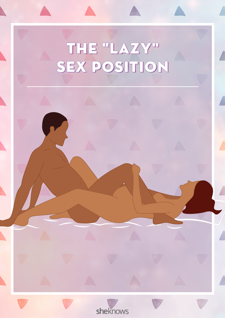 The Sexual Health Centre Launches Safersexwork Guide To Dealing With Covid