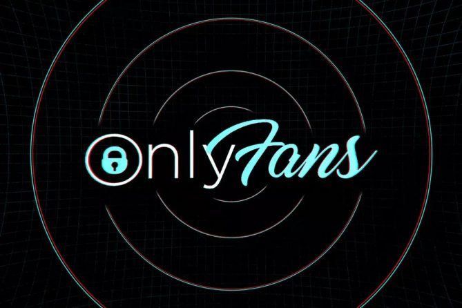 OnlyFans confirms new caps on tips and pay-per-view content, but says the changes are unrelated to Bella Thorne
