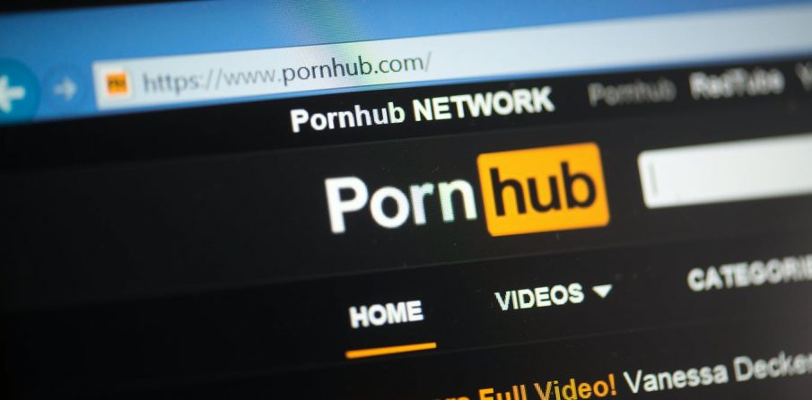 The positive impacts frequently watching porn can have on your sex life
