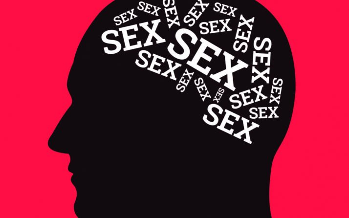 Why Has Sex Addiction Become Such a Problem?